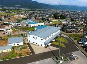 【HP用】04-本社工場
