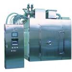 乾熱滅菌装置