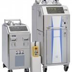 過酸化水素発生装置